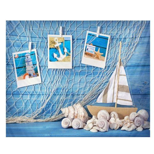 3D Printing Tapestry Bohemian Creative Wooden Board Wall Hanging Bedding Tapestry Wall Hanging Blanket