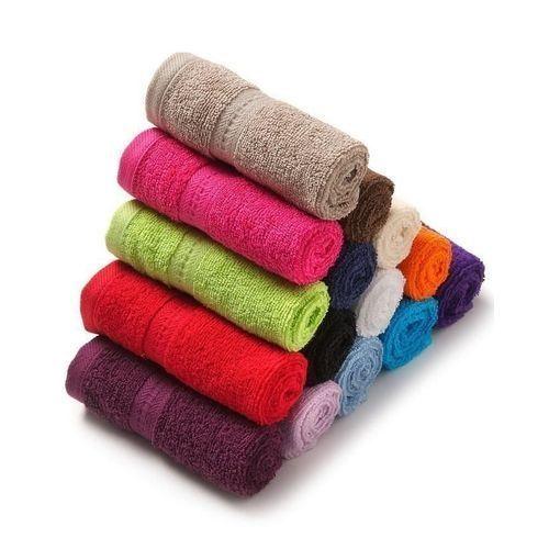 Unique Face Towels Pack Of 12