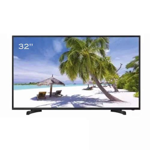 """32"""" LED FHD TV"""