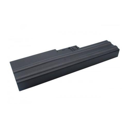 Laptop Battery For IBM ThinkPad R60 R61 R61I R61E T60 T60P T61 T61P T500 W500 Z60M Z61M Z61P Z60 Z61E SL500 SL400 SL300 P/N's: 40Y6795 92P1141 92P1141 92P1137