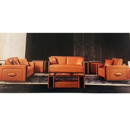 Classic 7 Saeter Sofa Chair
