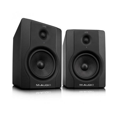 Studio Monitor BX5 - Pair