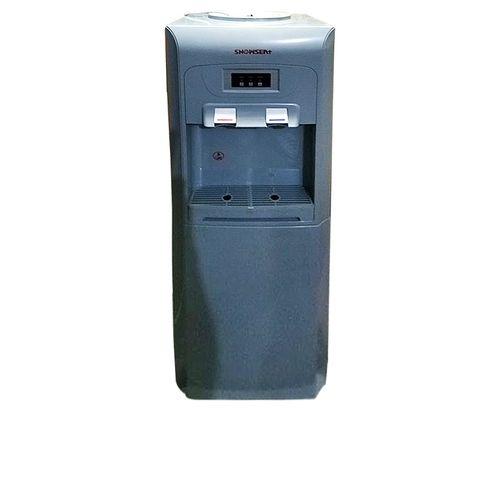 Hot & Cooled Water Dispenser WB-83LBA