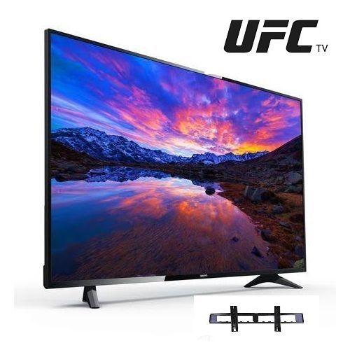 """50"""" INCH SMART Full HD LED SCREEN TV"""