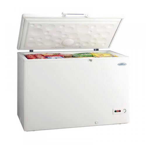 Medium Chest Freezer HTF-259H (Energy Saving Up To 40%)