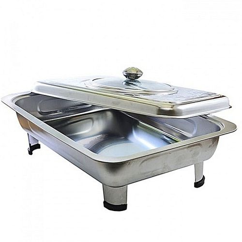 Fast Food Chafing Dish
