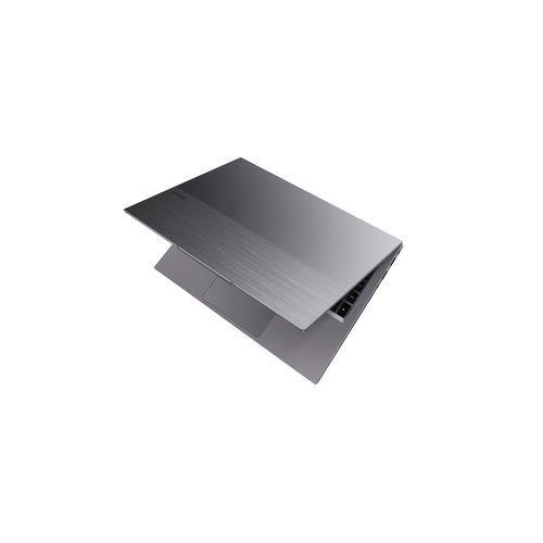 INBook X1 Pro - GREY