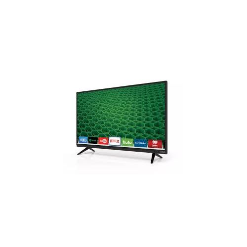 32 Inch Andriod Smart LED TV 2 Years Warranty