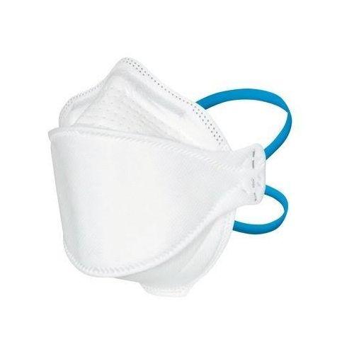 Nose Mask 3m Aura, Pack 0f 10