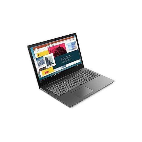 V130 - INTEL PENTIUM - (500GB HDD - 4GB RAM) - WINDOWS 10 + 32gb Flash