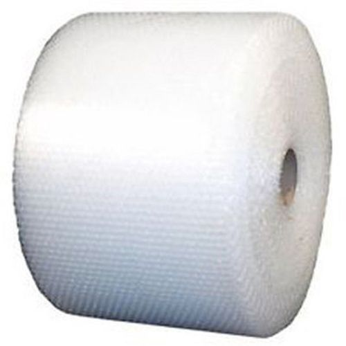 Bubble Wraps - 2000G (250mm X 25mtrs) - WHITE