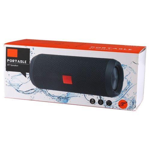 TG117 Bluetooth Portable Wireless Speaker