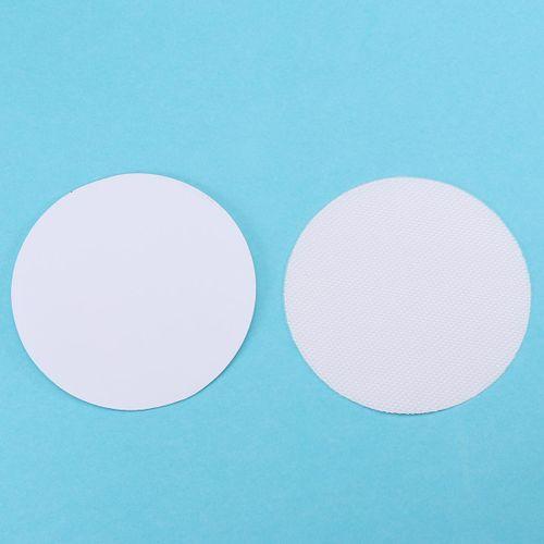 Non Slip Anti Skid Bath Tub Treads Stickers Bathroom Mat Shower Room Floor Grip 10Pcs Safety Stickers