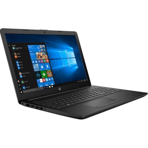 15-da0407 Intel Pentium Silver 4GB RAM 1TB HDD Windows 10 + 16GB Flash