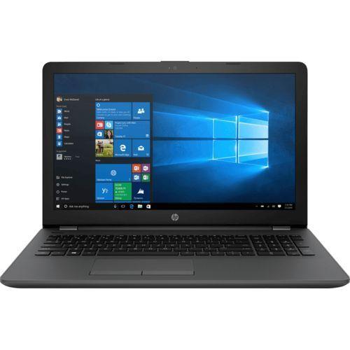 """Notebook 15-bs506na 15.6"""" Intel® Celeron® N3060 (1.6 GHz) 4GB RAM 1TB HDD NO DVD Windows 10"""
