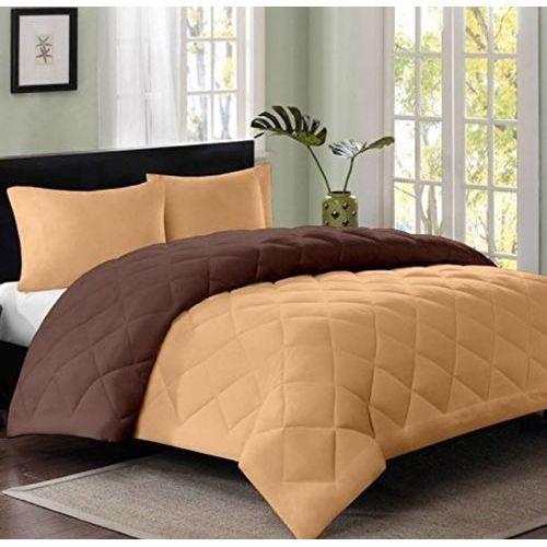 Complete Duvet+ Bedsheet +pillow Cases