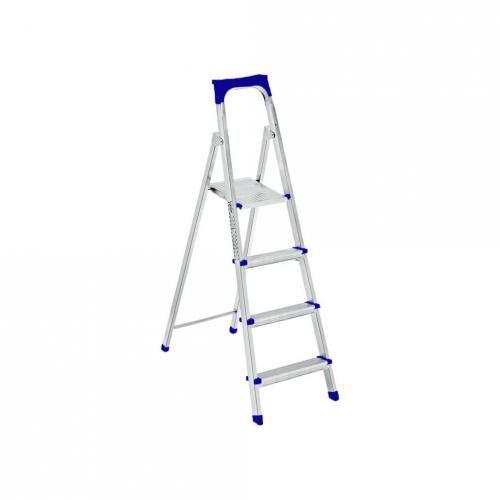 Atlas Step Ladder