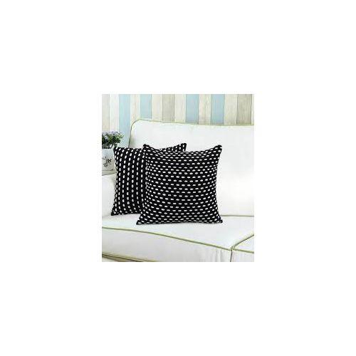 Sprinkle Throw Pillows-2pieces