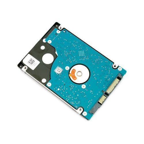 1tb Laptop Internal HDD - Silver