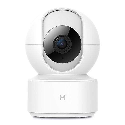 H.265 Smart Home Wireless Camera 1080P Al Humanoid Detection