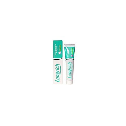 Toothpaste (200g) For Mouth Odour, Cavity & Whitening Teeth