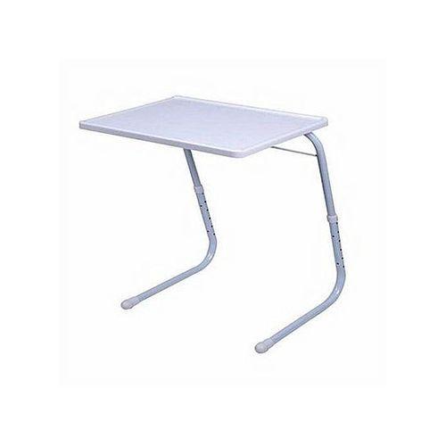Adjustable Table Mate II...