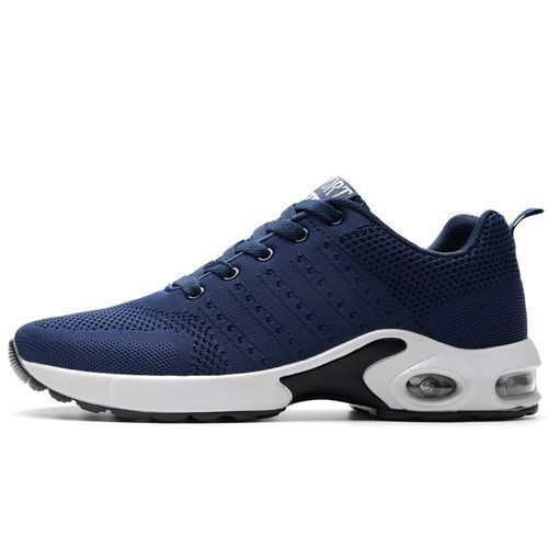 Men Sneakers Women Comfortable Slip