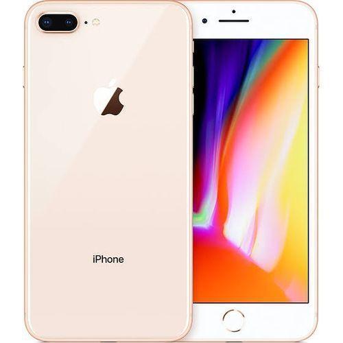 IPhone 8Plus, 64GB - Gold