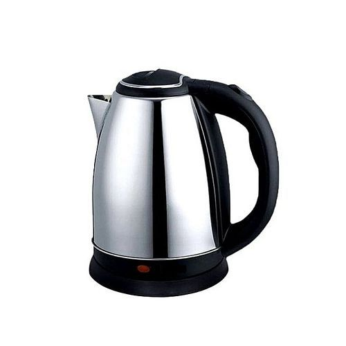 Electric Kettle-2.2L