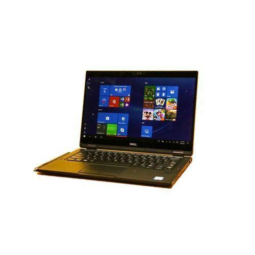 Latitude 7390,2 IN 1,8TH GEN,8350U,Core I5,256GB SSD,8GB RAM,TOUCH,13inch, Windows 10,1.7GHZ