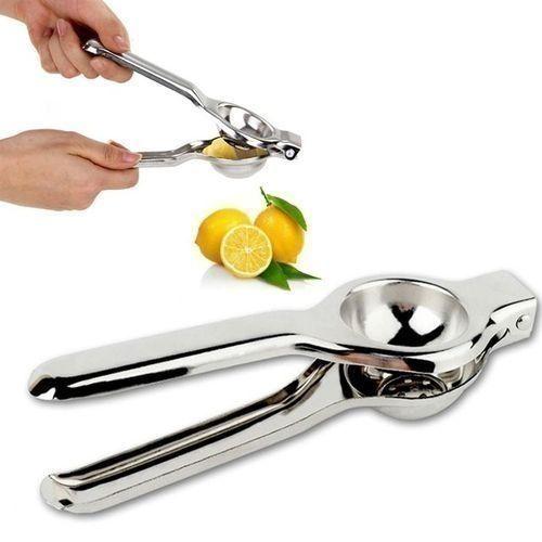 Lemon/Lime Squeezer Juicer....