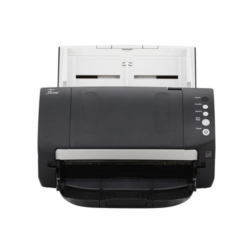 Fi-7140 Image/Document Scanner