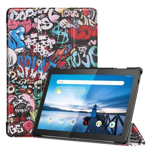 10.1 Inch For Lenovo Tab M10 Tb-x605f Tb-x605l Table-Multi