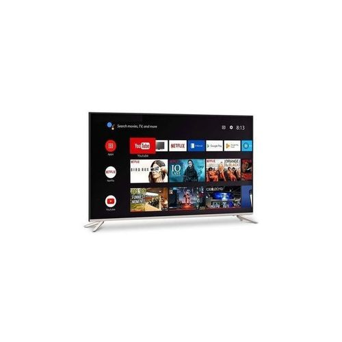 Polystar 32″ Smart Android Television