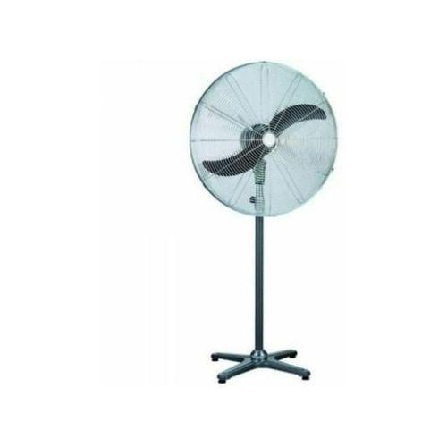 OX 20inch Industrial Standing Fan