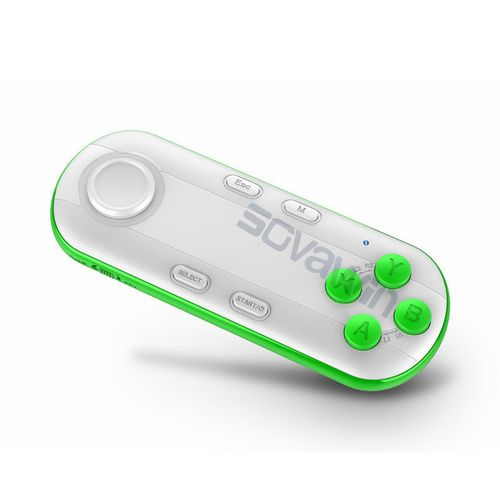Mocute Bluetooth Gamepad Android Game Pad VR Controller