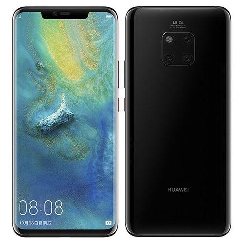 Huawei Mate 40 pro price in Nigeria