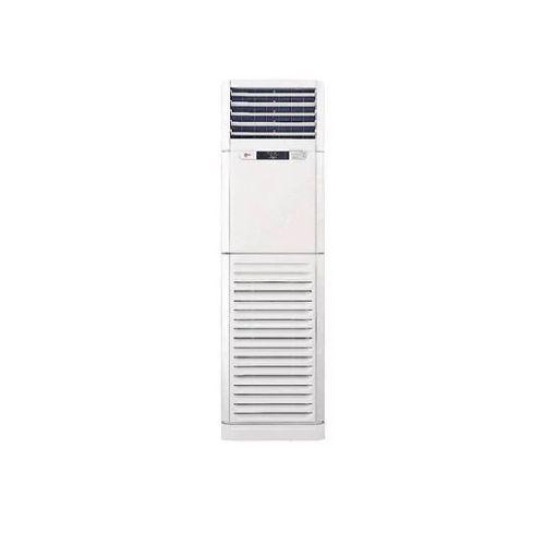 2HP Inverter Floor Standing Air Conditioner -GenCool Type