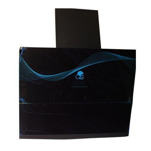 83cm Plasma Smoke/Heat Extractor Hood+ Remote Control,{8006}