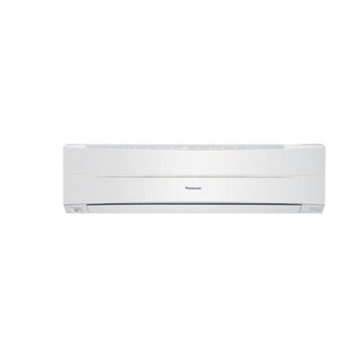 2hp Split Air Conditioner - YV18.R420 Gas With Installation Kit