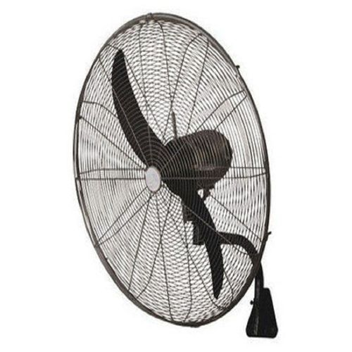 Industrial Wall Fan- 20 Inches