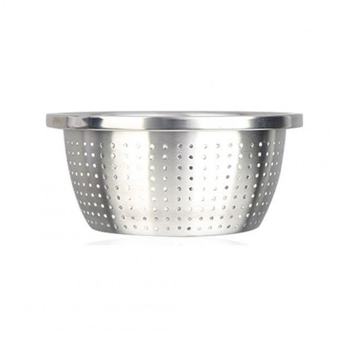 Quality Stainless Steel Colander