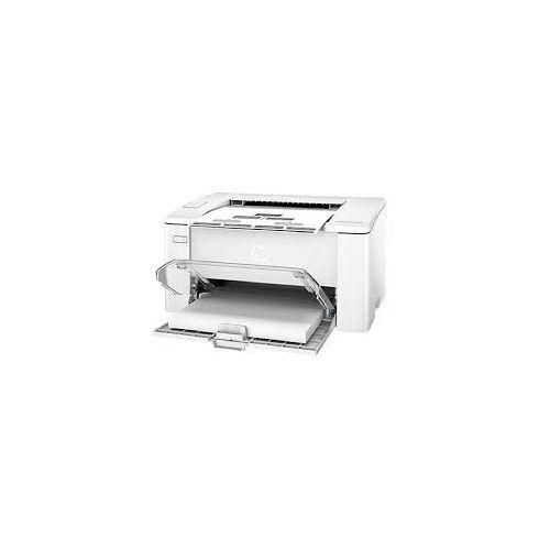 Laser Jet Pro 102a Printer