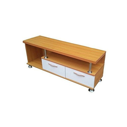 Allan 5 TV Stand Console 4ft (lagos,Ogun And Oyo Delivery Only)