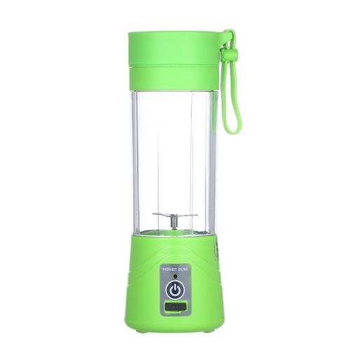 KKSTAR New Fashion Electric Juice Blender Multi-functional