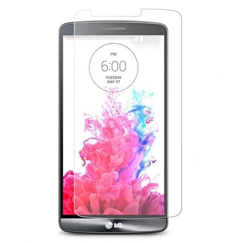LG G3 STYLUS Tempered Glass Screen Protector
