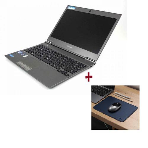 Toshiba Portege Z930 Refurbished