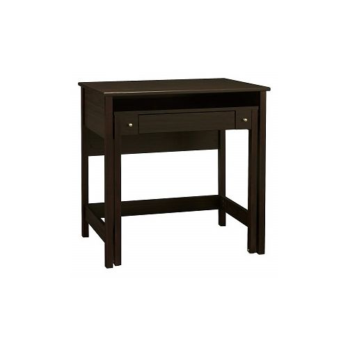 Brandywine Writing Desk For Small Spaces In Porter