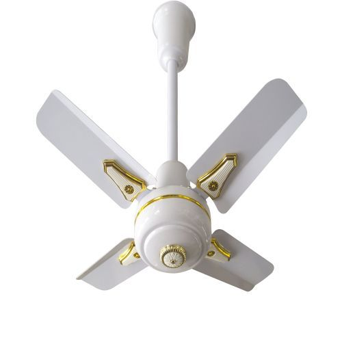 24'' Ceiling Fan Four Blade