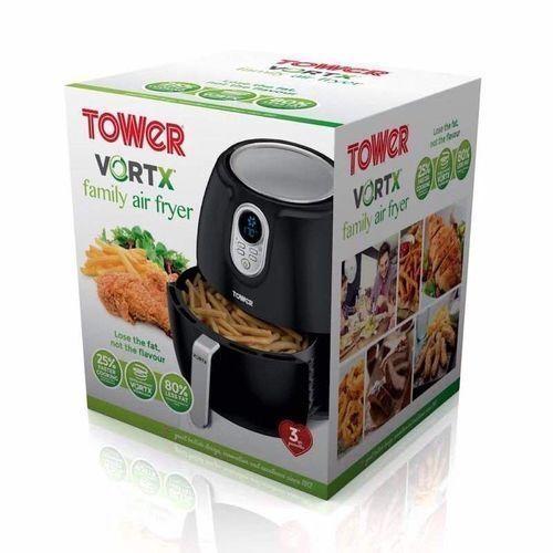 Quality 2.6l Air Fryer
